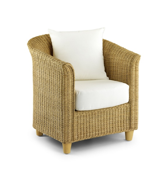 Rattan furniture hire cane furniture hire chill out for Bamboo furniture uk
